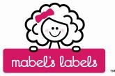 Mabel LOGO-3